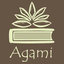 agami
