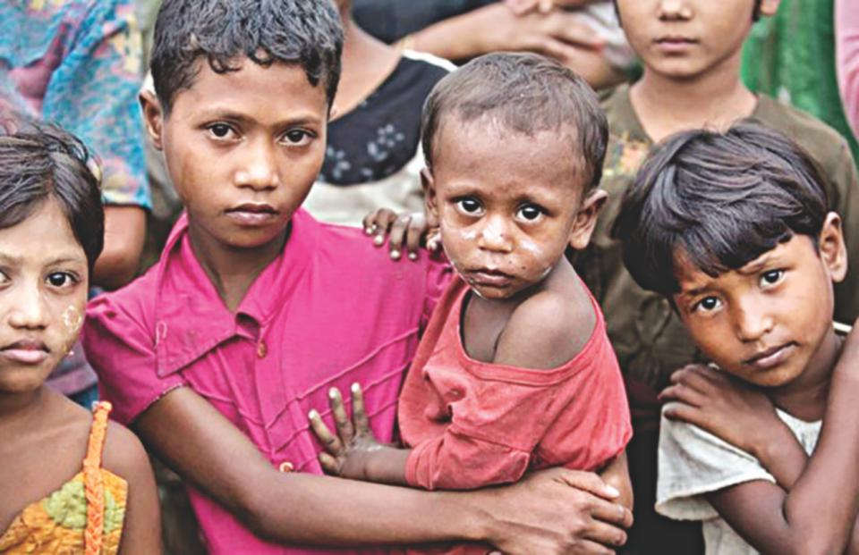 rohingya_children_2