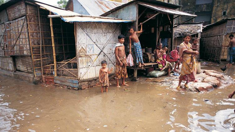bangladesh_floods_3column00_nospace_landscape