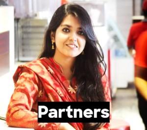 partners tile