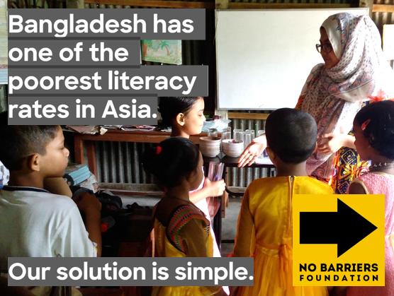 bangladeshliteracy