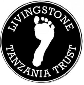 LTT_logo